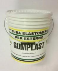 GUMPLAST