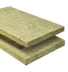 Lana di roccia o lana di vetro? | Blog Edilnet